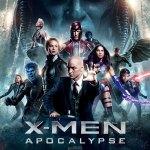X-Men – Apocalypse. Une critique de Thomas Gayrard dans Délibéré.