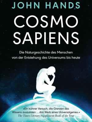 Cosmosapiens