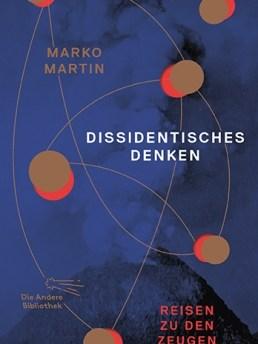 Dissidentisches Denken
