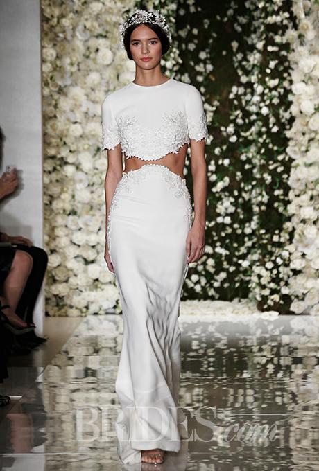 NYC Bridal Market 2014 Recap Part 1 Delica Bridal