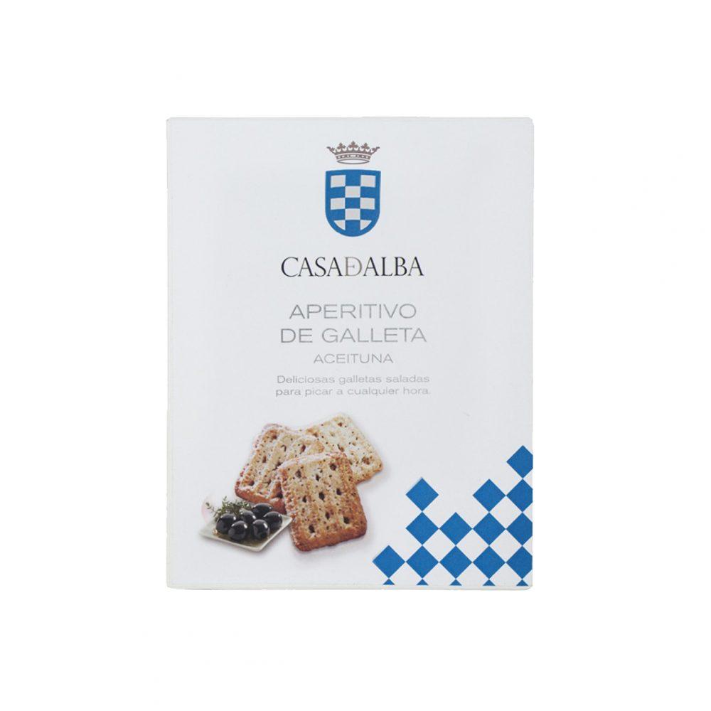galletas-saladas-aceituna1-1030x973