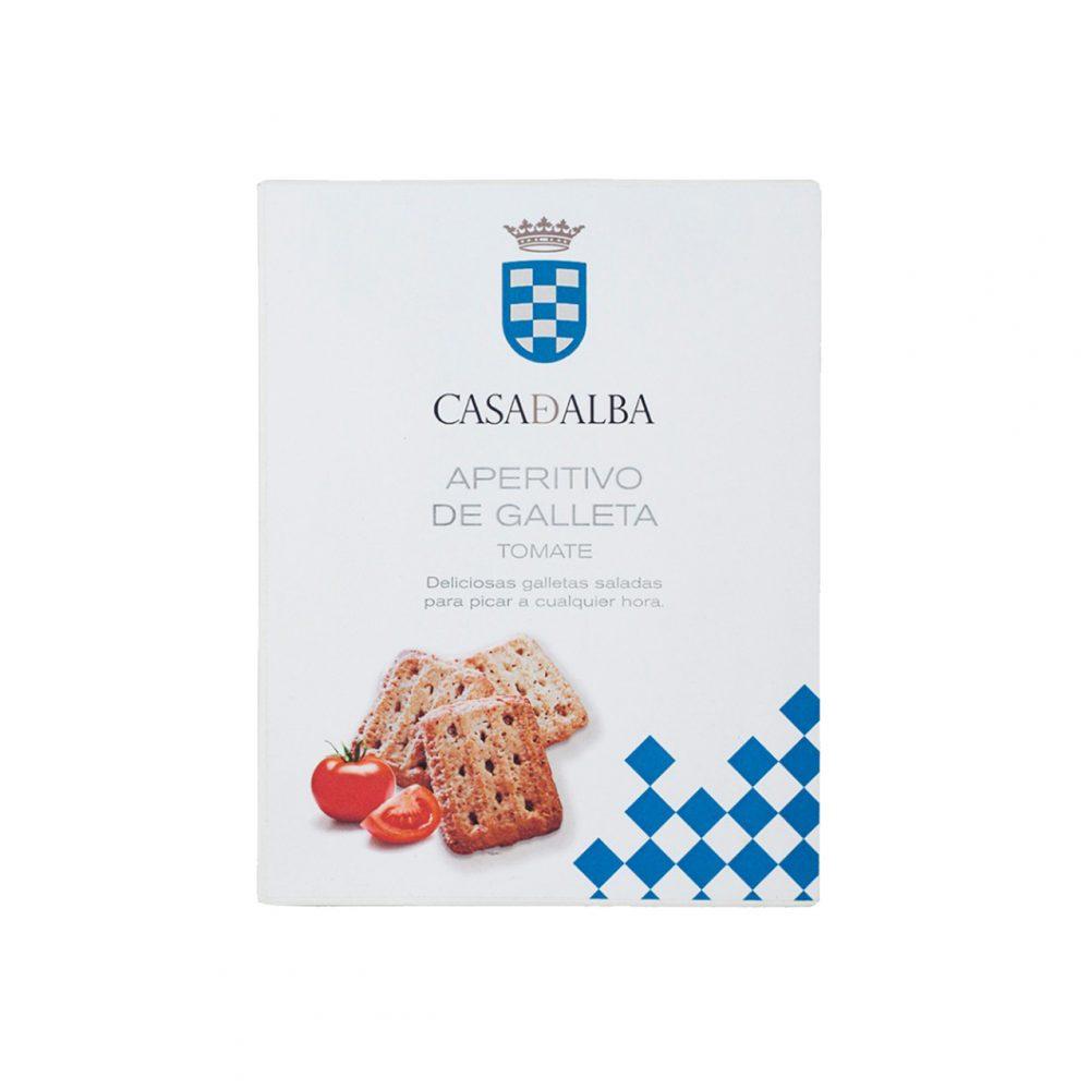 galletas-saladas-tomate1-1030x973