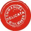 Delicata-Stamp-logo