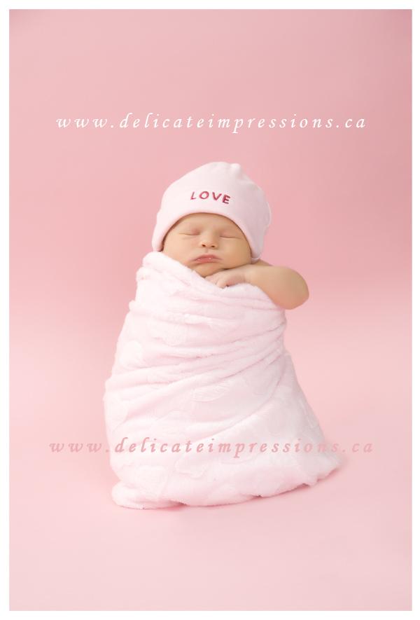 mya-newborn