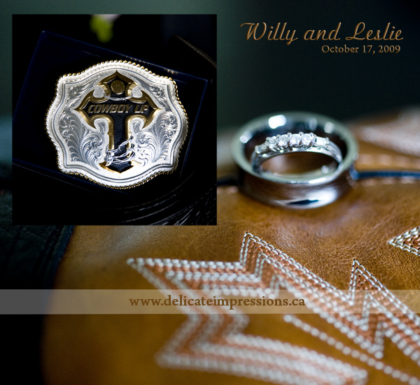 Willy Wedding (disk one) 007