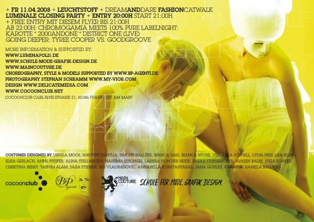 luminale-frankfurt-cocoon-2008-club-frankfurt-2-delicate-media