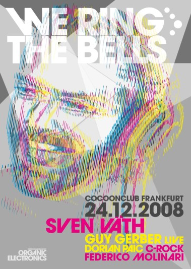 sven-vaeth-guy-gerber-2008-cocoon-club-frankfurt-1-delicate-media