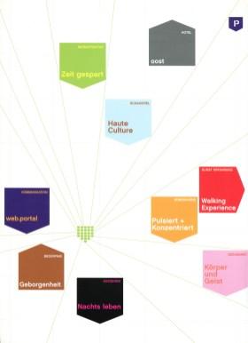 stadtwerk-delicate-media-design-frankfurt-10
