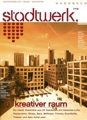 stadtwerk-delicate-media-design-frankfurt-16