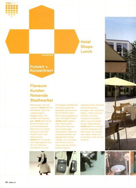 stadtwerk-delicate-media-design-frankfurt-6