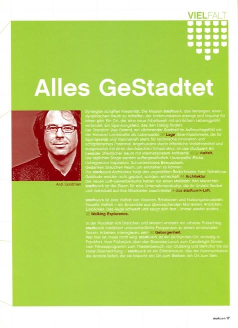 stadtwerk-delicate-media-design-frankfurt-9