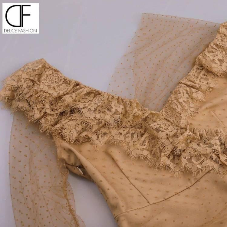 Robe Stella 16