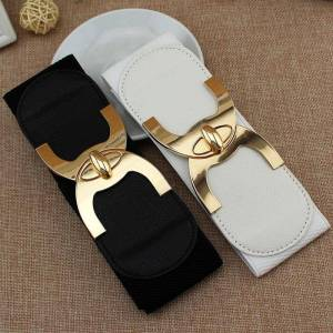 ceinture mode femmes
