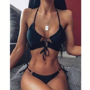 Bikini Sexy string