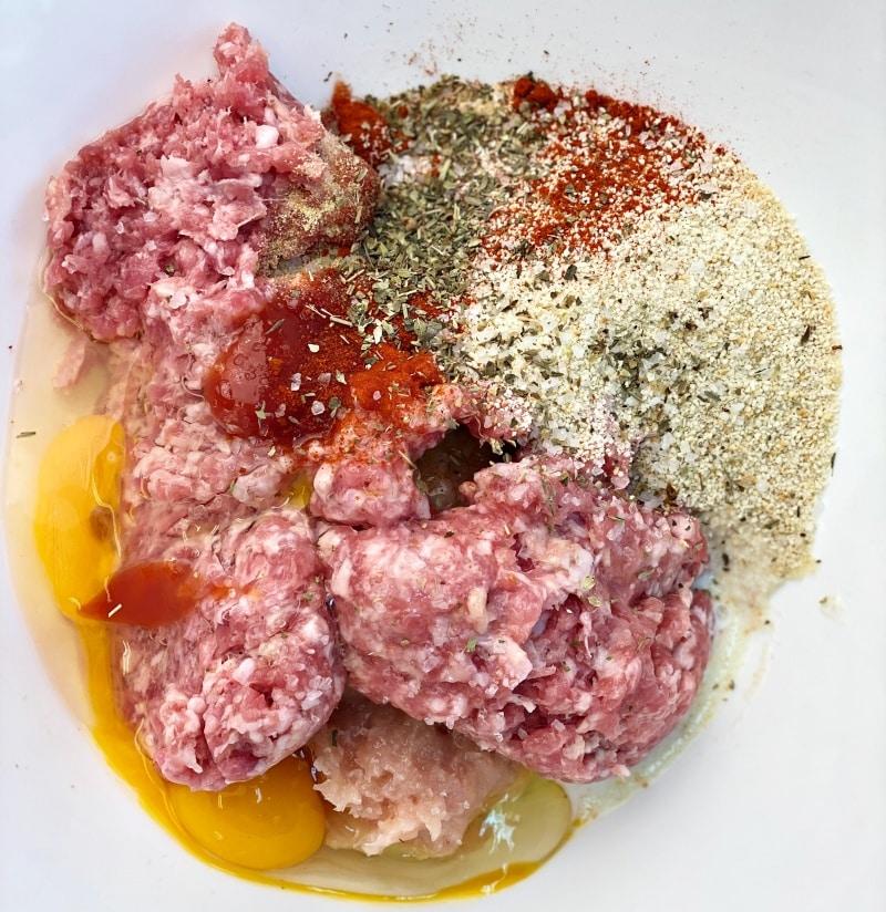 meat-loaf-seasoned