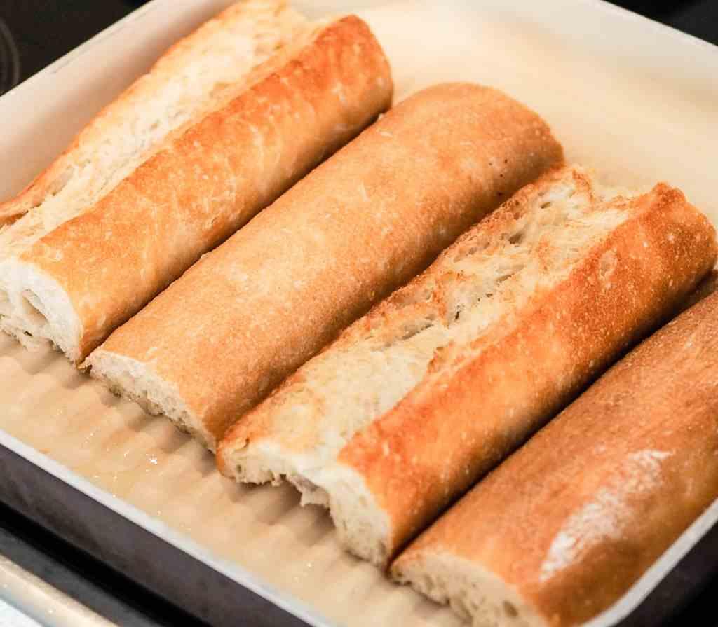 Best Scrumptious Hot-Dogs