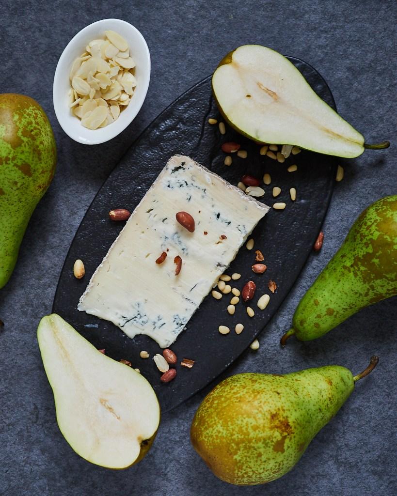 Roasted-Pears-ingredients