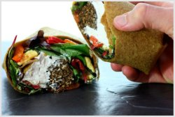 raw-food-recipe-wrap