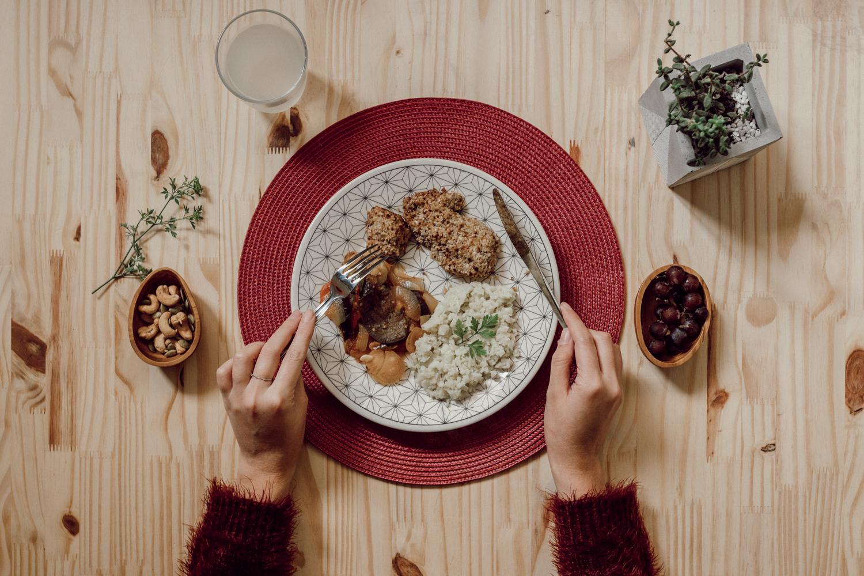 Minha experiência com a dieta low carb
