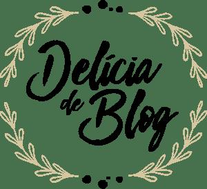 Delicia de Blog
