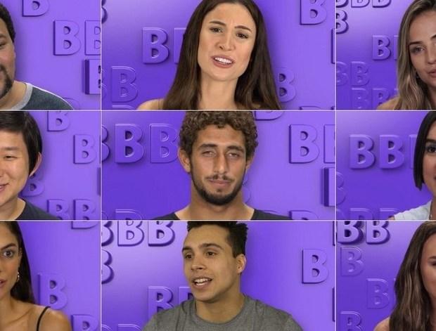O que o BBB20 nos ensina sobre Marketing de Influência