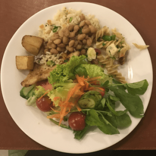 comida-balanceada-prato