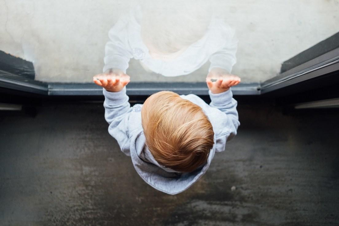 5 formas de investir no futuro dos seus filhos