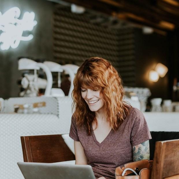 6 dicas para se destacar no LinkedIn