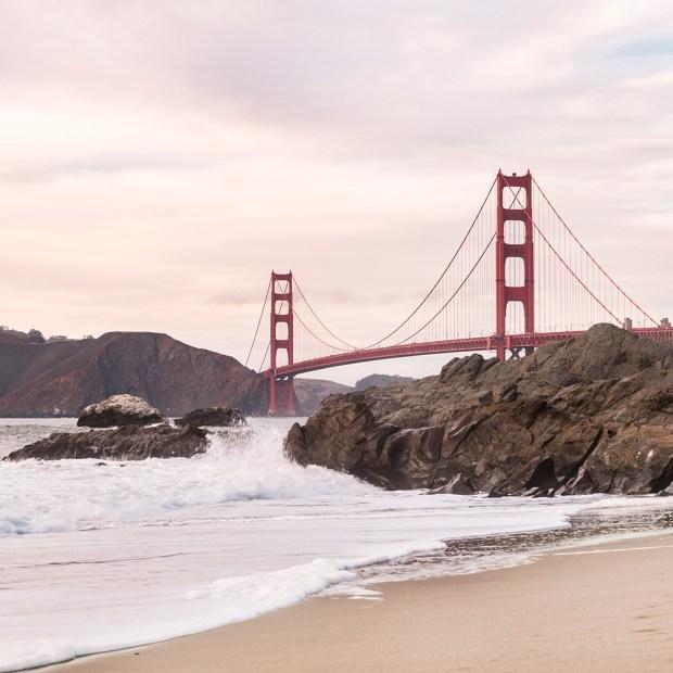 As melhores atrações e restaurantes em San Francisco