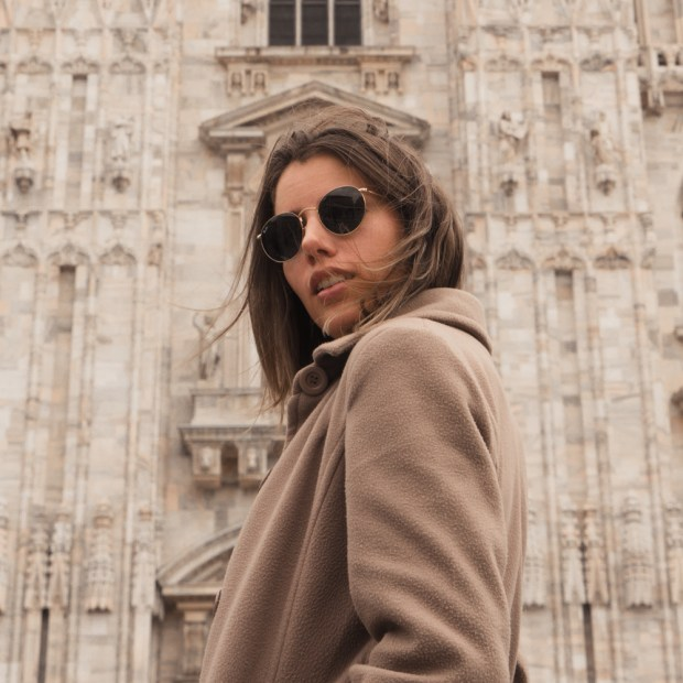 Moda: tendências de inverno para usar em viagens