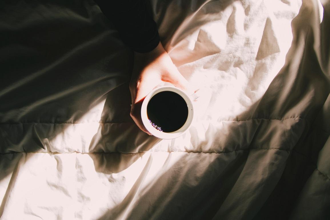 Resumo do livro o Milagre da Manhã