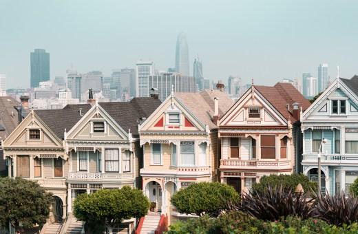 5 filmes que se passam em San Francisco