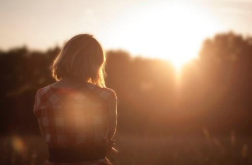 Uma reflexão sobre a Síndrome do Impostor