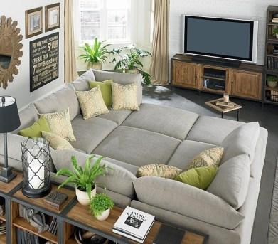 Fonte: Bassett Furniture