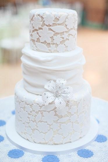 Fonte: Amy Beck Cake Design