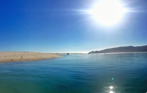 Troia, Portugal - Delicieuse Vie