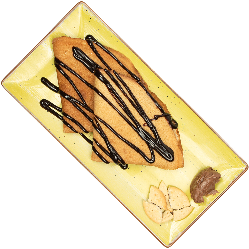 clatite-fineti-biscuiti