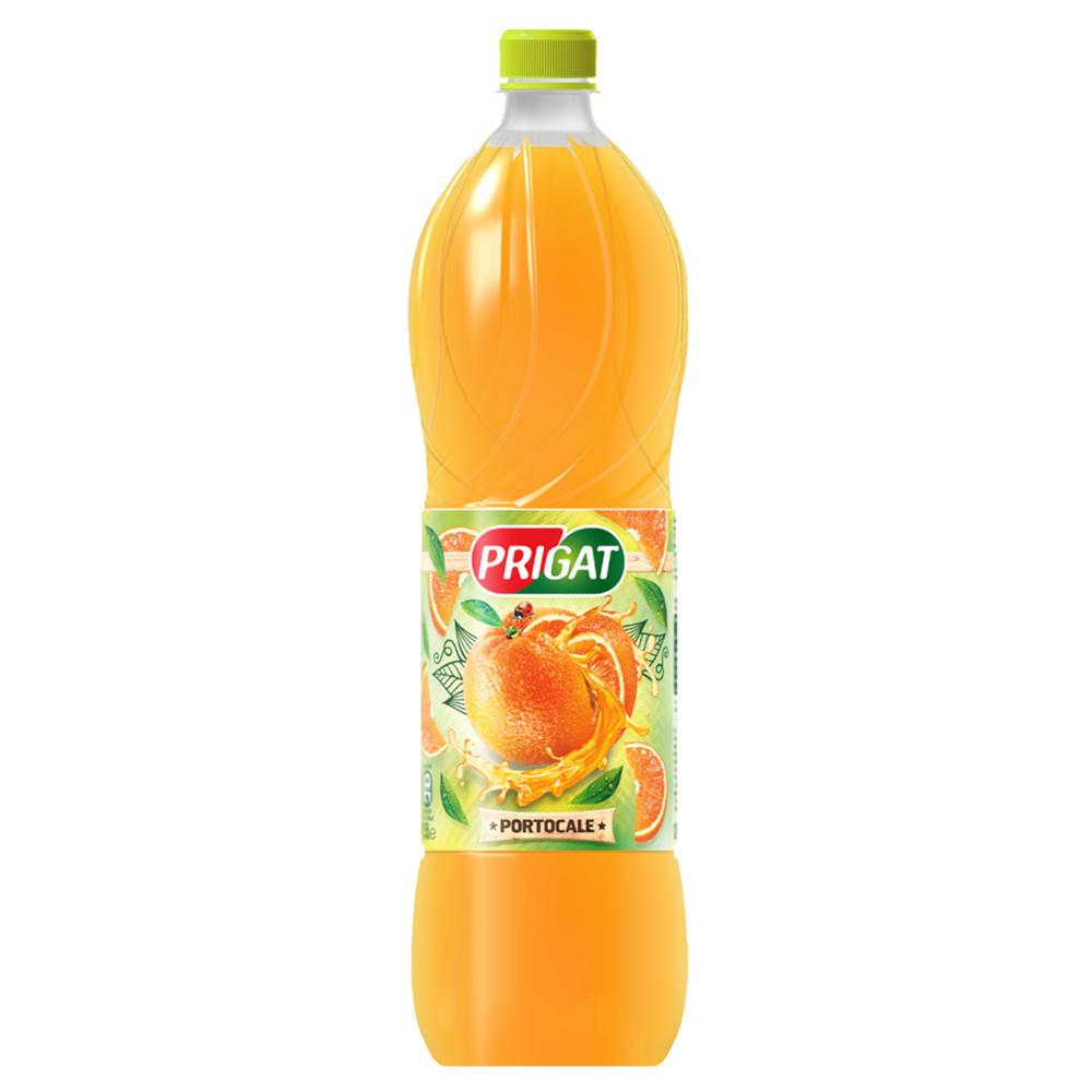 prig-portocala-1.7