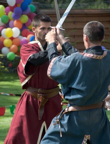 medieval party (1 of 1)-65