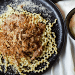 pork ragu pin