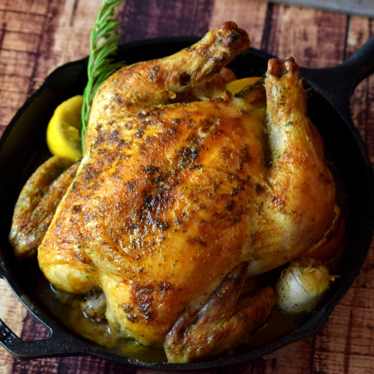 Simple Whole Roasted Chicken Delicious By Design,House Of The Rising Sun Piano Chords And Lyrics