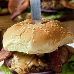 peanut butter burger hidden pin
