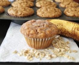 Peanut Butter Banana Oatmeal Muffins.jpg