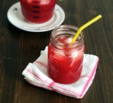 Cherry Lemonade.jpg