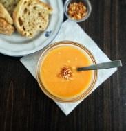 Easy Thai Coconut Butternut Squash Soup.jpg