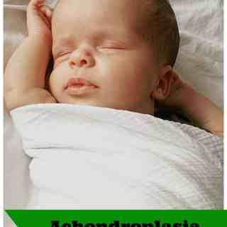 Achondroplasia Diagnosis – Benjamin's Story