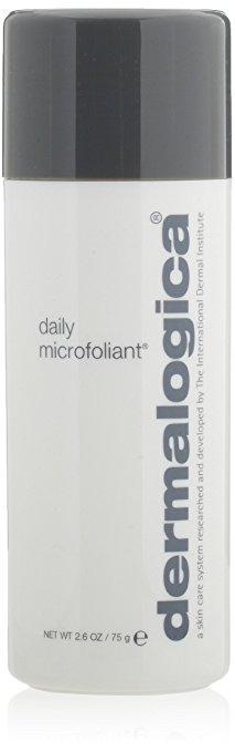 Dermalogica Daily Microexfoliant