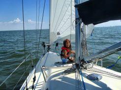 Sailing_05