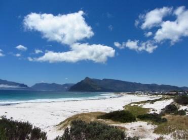 Beaches_10