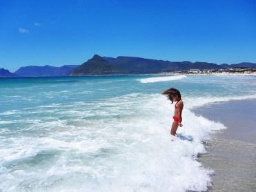 Beaches_12
